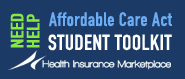Affordable Care Act Student Tool Kit